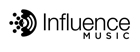 InfluenceMusic
