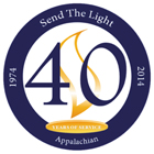SendTheLight40thAnniversary