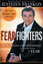 Fear-Fighters