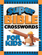 SuperBibleCrosswords-Kids