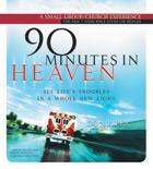 90Minutes_DVD