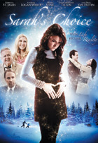 Pure-Flix_Sarahs-Choice_DVD