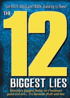 12-Biggest-lies_DVD