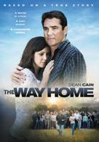 TheWayHome_DVD