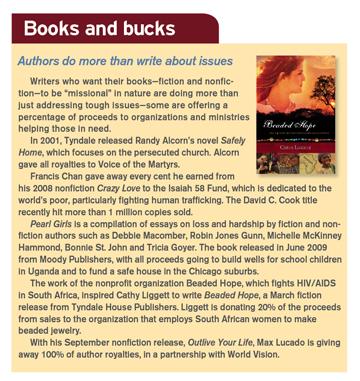 Books-and-bucks