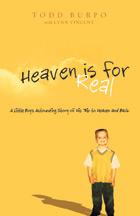 HeavenIsforReal