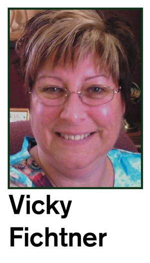 Fitchner_Vicki