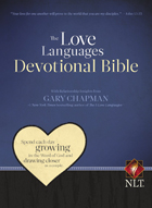 MoodyPublishers-Love Languages Devo Bible