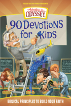 sidebar-90DevotionsForKids