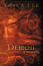 BandHBooks-Demon