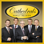 FamilyReunion-Cathedrals