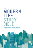 ThomasNelson-TheModernLifeStudyBible