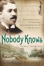 BakerBooks-NobodyKnows