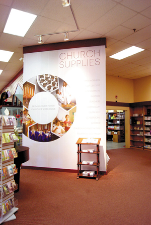 ChurchSuppliesSign