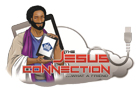UrbanMin-TheJesusConnection