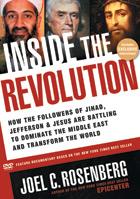 Inside-the-Revolution-DVD