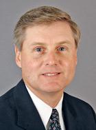 Larry-Carpenter