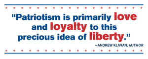 Patriotic-quote-out