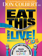 Eat-This-and-Live-for-Kids
