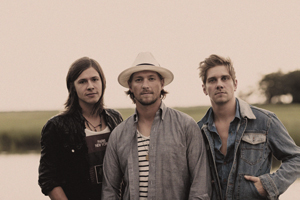 NeedToBreathe-CREDIT_EricRyanAnderson