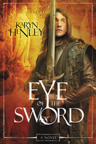 WaterBrookPress-EyeoftheSword