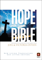 Free-Press_Hope-for-Today-Bible