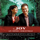 Joy-An-Irish-Christmas