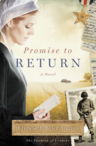 HowardBooks-PromiseToReturn