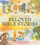 belovedbiblestories