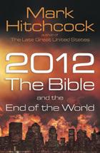 2012BibleEndofWorld