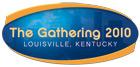 Gathering-2010_logo