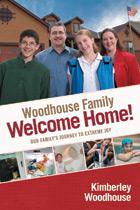 woodhouse fam