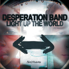 light up the world cd