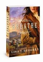 Breathe-fiction novel