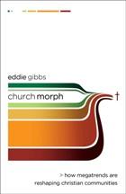 Church Morph