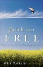 Faith Set Free
