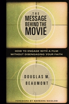 Message Behind the Movie