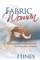 The Fabric of Women
