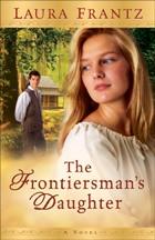 The Frontierman's Daughter