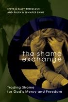 The Shame Exchange