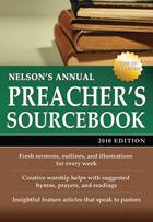 preachersource
