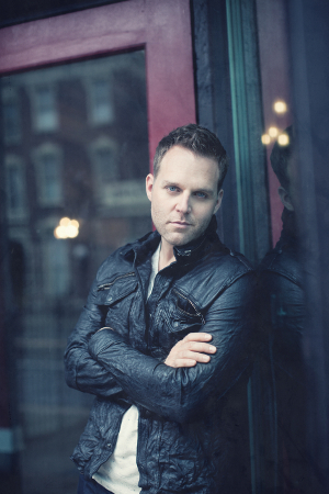 matthew_west-0362_T_PR3-web