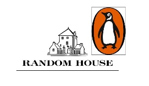 randompenguin.web