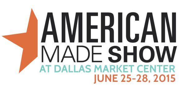 AmericanMadeShow-web