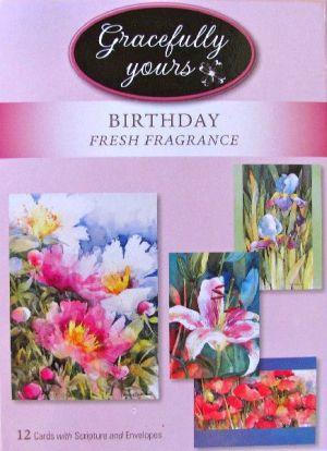 GracefullyYours-Birthday