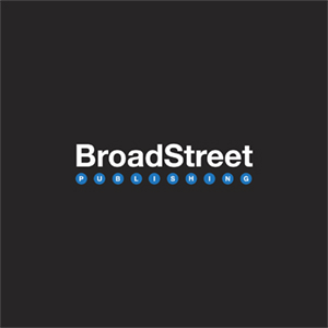 Broadstreet-web