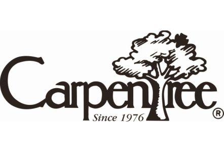 CarpentreeLogoResized-web