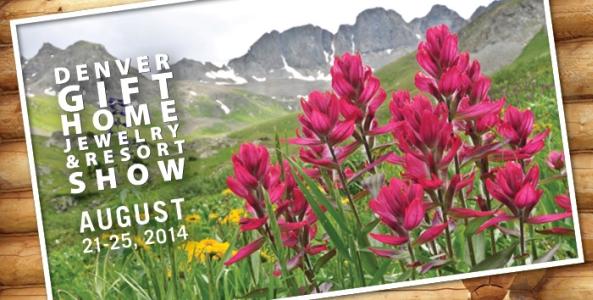 DenverGiftShowAugust2014-web