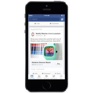 Facebook-BuyButton-web