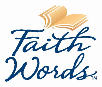 FaithWords-web